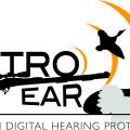 Nitro Ear