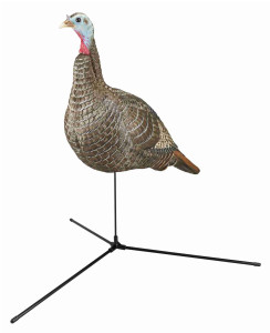 07605 decoy stand