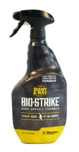 BIO-STRIKE Spray