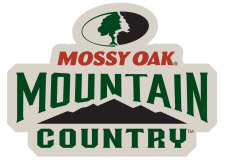 Mountain Country Logo