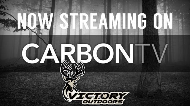 CarbonTV_Ad